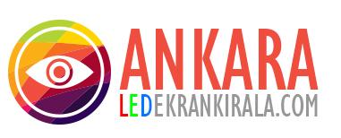 Ankara Led Ekran Kiralama | Profesyonel Led Ekran Çözümleri